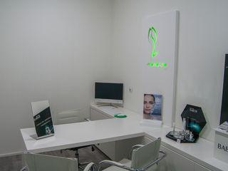 Sala Asesoramiento al paciente