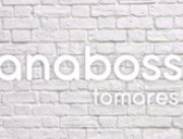 Anaboss Tomares