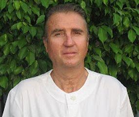 Dr. Félix Wucherpennig
