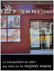 Top Sun & Beauty