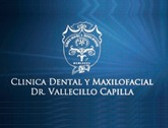 Clínica Dental Y Maxilofacial Dr. Vallecillo Capilla