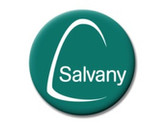 Clínica Dental Salvany