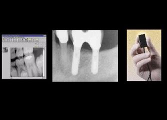 clinica dental al