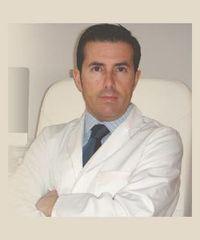 Dr. Vargas-Machuca Díaz