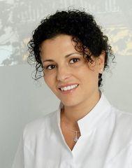 Dra. Garcia Milla