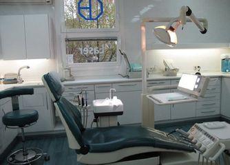 clinica zambrano