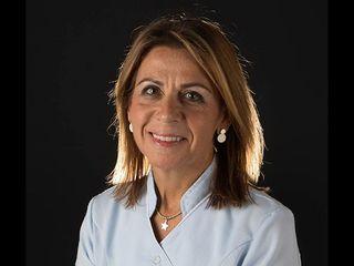 Mercedes Bayona Auxiliar - Clínica Dental Padrós