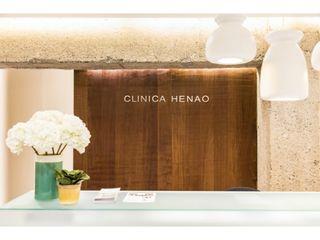 Clínica Henao