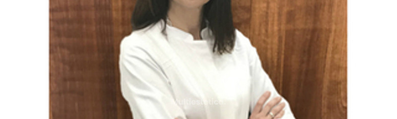 Pilar Julián