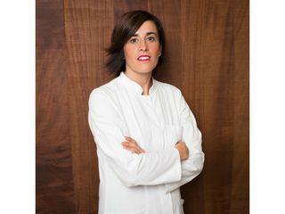 directora- patricia ibáñez