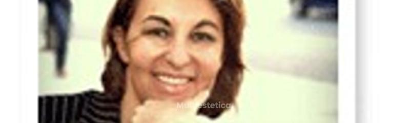 Dra. García-Dihinx