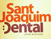 Sant Joaquim Dental