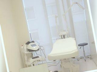 Clinica Dra. Alba Moncada