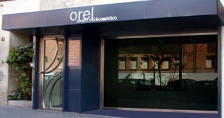 Orel Centro Medicoestético