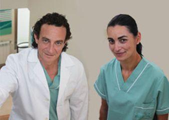 Clinicas Alsana Ponteareas