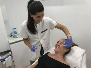 Medicina Estética Dra. Yasmin Al Adib