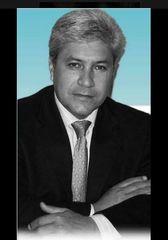 Fonseca Valero, Raul