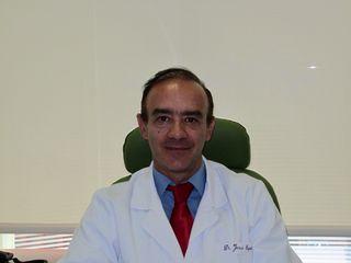 Doctor Esquide