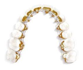 Clínica Dental Mallol