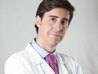 Doctor Jorge Aso - Cirujano Plástico