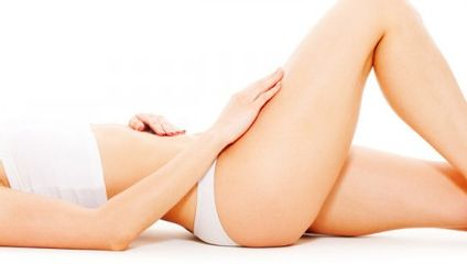 Bodycare Centro Médico Estético