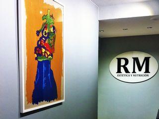 Dr. Ricardo Malumbres - RM Estética y Nutrición