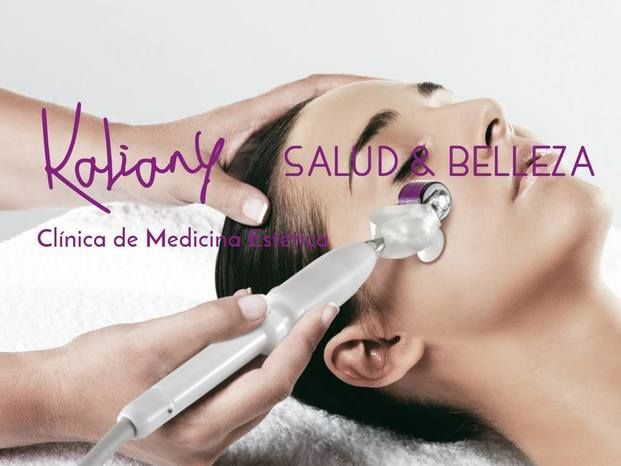 Clinica Medicina Estetica Kaliany