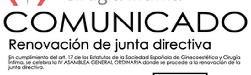 Dr. Agustin de la Quintana