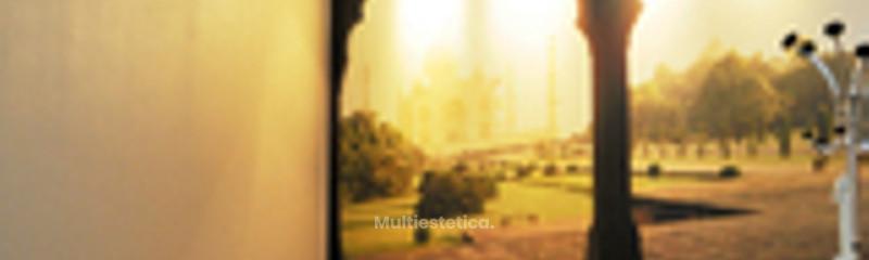 Mediaestetic