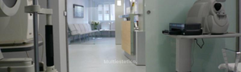 Instalaciones VILLORIA Medicina Estética Facial