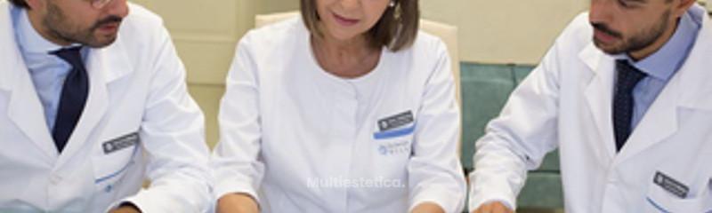 VILLORIA Medicina Estética Facial