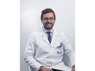 Villoria - Dr Alvaro