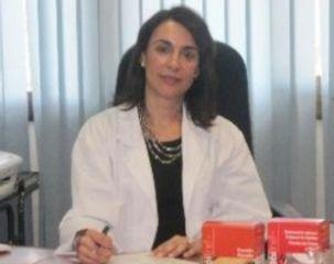 Dra. Neus Abella Avilés