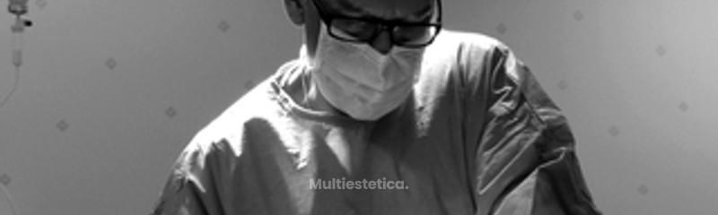 Dr. Xavier Armengou
