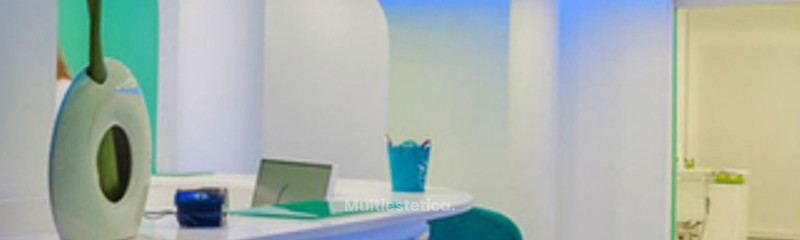 Instituto Europeo de Estética Avanzada - Madrid