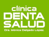 Clinica Dentasalud-Dra Monica Delgado