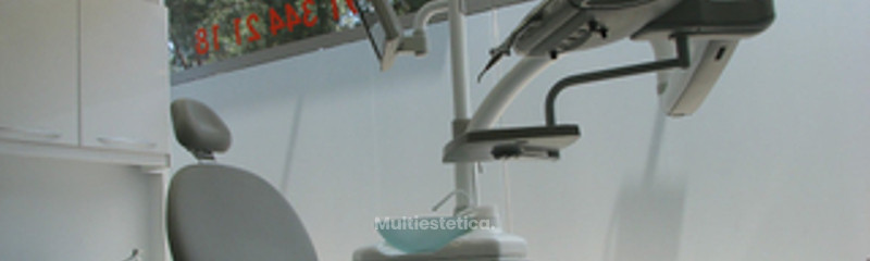 Clínica Dental Cioeras