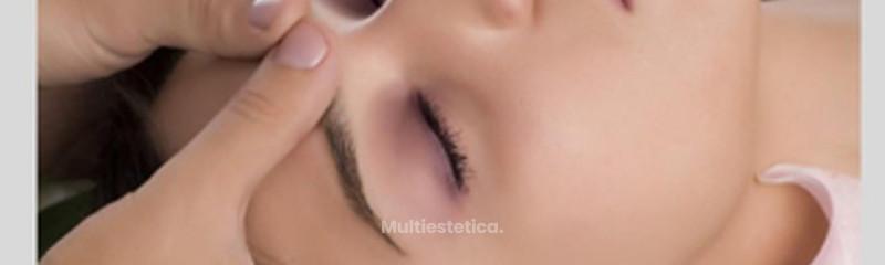 drenaje facial
