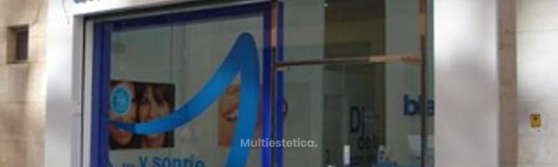 Centro Blankeat Murcia
