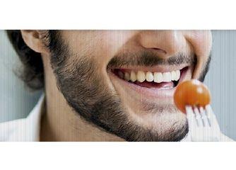 dentisalud albucasis