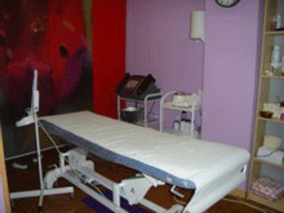 Centro De Fisioterapia Y Estética Sheyla Fernández