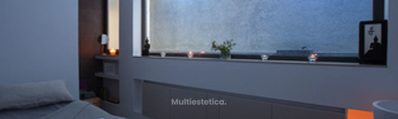 Clinica CIME Barcelona - Medical Spa