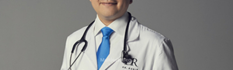 Clínica Internacional De Medicina Estética - Clínica CIME