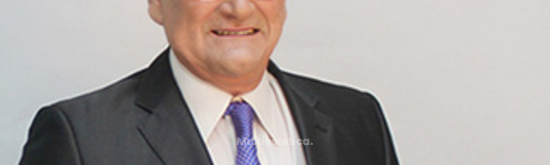 Dr. Hector Garcia Di Zeo - Cirujano Plástico y Estético