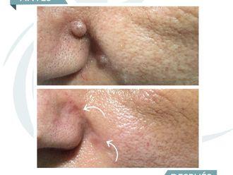 Dermatología-637275