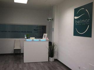 Centro Capilar Belmar