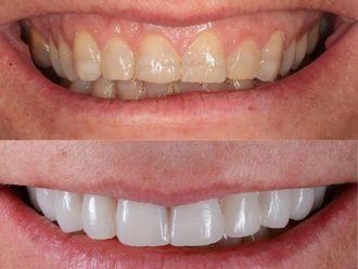 Odontología-525778