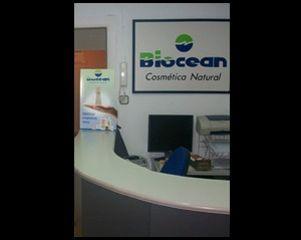 Biocean5