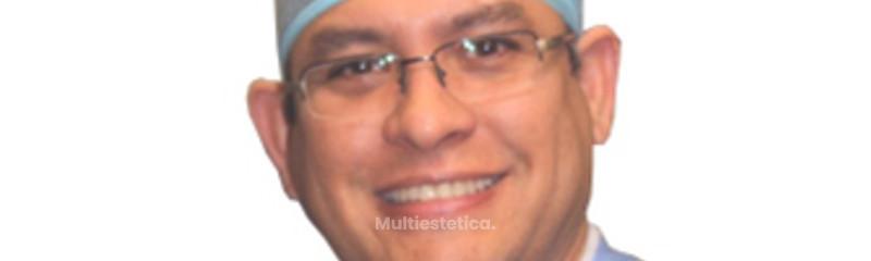 doctor miguel hoyos