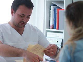 Clínicas Verkomed - Unidad medicina estética y antiaging